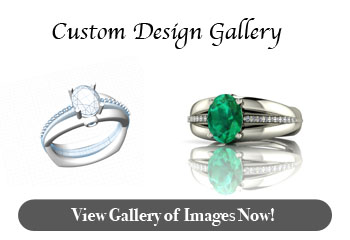 Custom Design Gallery