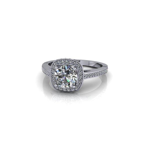 cs ring