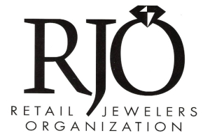 RJO Member | Kuhn's Diamond Jewelers | Hays, Kansas