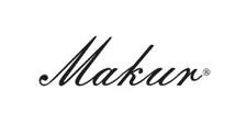 makur