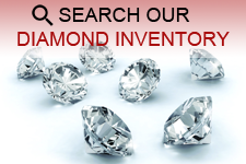 Search Our Loose Diamond Inventory Online!