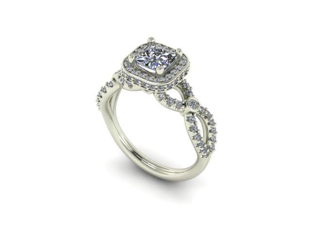 Christmas Calendar Ideas Ks : Kuhns diamond jewelers premier jewelry store in hays ks